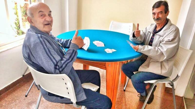Pousadas para Idoso com Andador Jaguariúna - Pousada para Terceira Idade