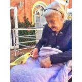 clínicas de repouso para idosas Jardim Flamboyant