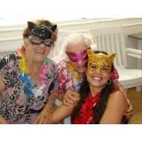onde encontro pousada para idoso com Alzheimer Valinhos