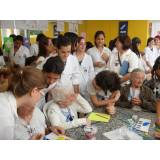 pousadas para permanência para idosos Jaguariúna