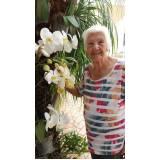 quanto custa clínica de repouso geriátrica Chácara da Barra