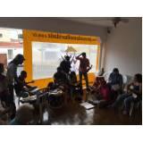 quanto custa clínica geriátrica Itatiba
